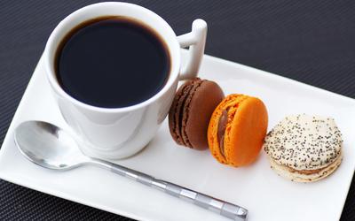 Koffie & Zo - Koffiehuis